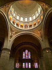 ...       #ig #iphone #magnificent #Catholicism #religion #sacrecur #simplebutart #Paris #monmartre #contradiction # # # # (Ed Lucio) Tags: ig iphone magnificent catholicism religion sacrecur simplebutart paris monmartre contradiction