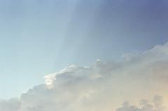 21110016 (alexdotbarber) Tags: 160 35mm kodakgold100 nikon50mmf14 nikonf slr colornegative f8 sunset unmeteredprism