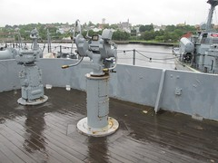 """USS Massachusetts BB-59 58 • <a style=""""font-size:0.8em;"""" href=""""http://www.flickr.com/photos/81723459@N04/30360676541/"""" target=""""_blank"""">View on Flickr</a>"""