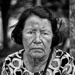 GC- (14) (Gustavo Castellon) Tags: color efex pro canon documentary portrait 50mm 6d blackwhite socialdocumentary streetphotography photography