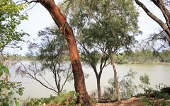 Lot /2 Riverview Rise, Gol Gol NSW
