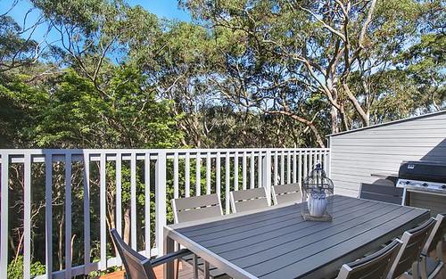 16 Cogan Place, Lane Cove NSW 2066