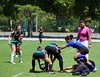 Rugby - 1 de 103 (22) (Alexandre Camerini) Tags: rugby uerj pregos