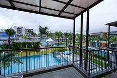 20161007-3875-OP11.jpg (Michel Delfeld) Tags: khaolak phuket waterkaolak thailande voyage jardinshotel hotel