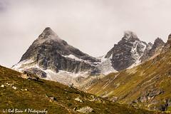 20160920_2018_Silvretta_Alpenstrasse (Rob_Boon) Tags: montafon oostenrijk silvrettaalpenstrasse stausee vorarlberg silvretta vermunt alps mountain austria robboon landscape
