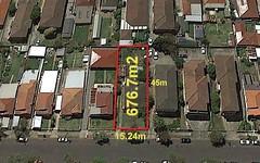 100 Ernest Street, Lakemba NSW
