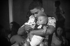 Pietro - 1 Ano (Robson Afonso Fotogrfia) Tags: pietro 1ano niver criana novaodessa well bebe canon 2016