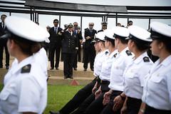 RED_5203 (escuela_naval) Tags: cadetes capitanes de fragata generacion 96 oficiales escuelanaval esnaval