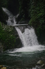 Waterfall, Mayoyao, Rice Terraces, Cordilleras, Ifugao, Northern Luzon, Philippines (ARNAUD_Z_VOYAGE) Tags: islands island philippines landscape boat sea southeast asia city people volcano amazing asian moutains sunset street action cars jeepney tricycle architecture river tourist capital town municipality baguio northern luzon filipino filipina colors building house provincial province village batad rice terraces cordilleras ifugao unesco world heritage altitude mountain mountains field