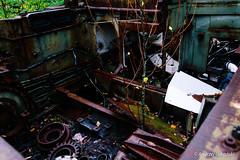 DSC_1605 (andrzej56urbanski) Tags: chernobyl czaes ukraine pripyat prypeć kyivskaoblast ua