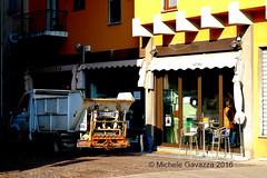 DSCF3335 (Michele Gavazza) Tags: fujixt10 56mmf12lens lodi festival fotografia etica