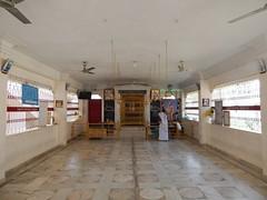 Bhagavan Sri Sridhara Swamy Paduka Ashrama Vasanthapura Photography By CHINMAYA M.RAO  (30)