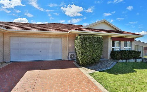 2 Whistler Pde, Maryland NSW 2287