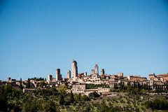 TuscanyUmbria-1005