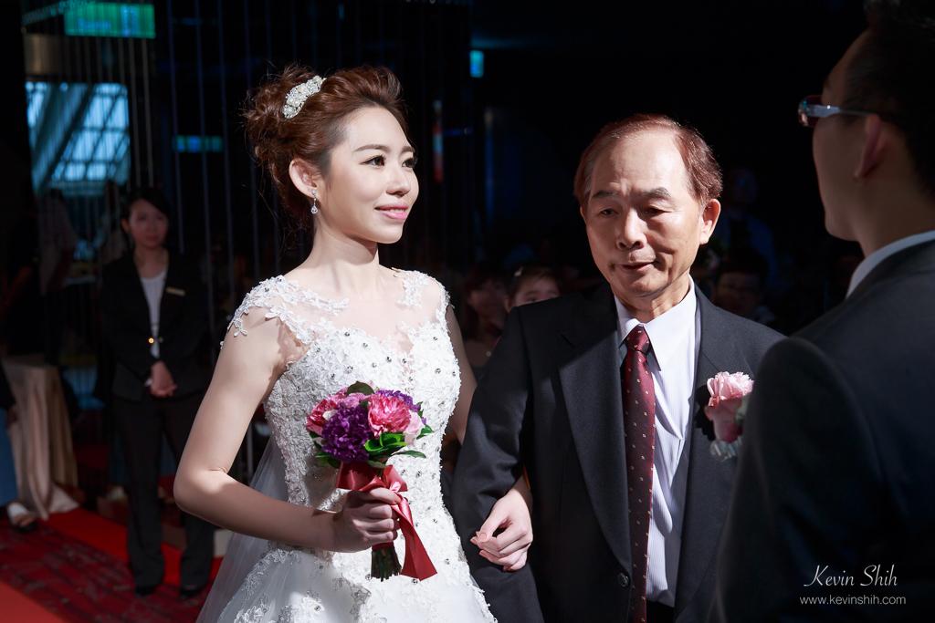 京華城雅悅婚攝-35