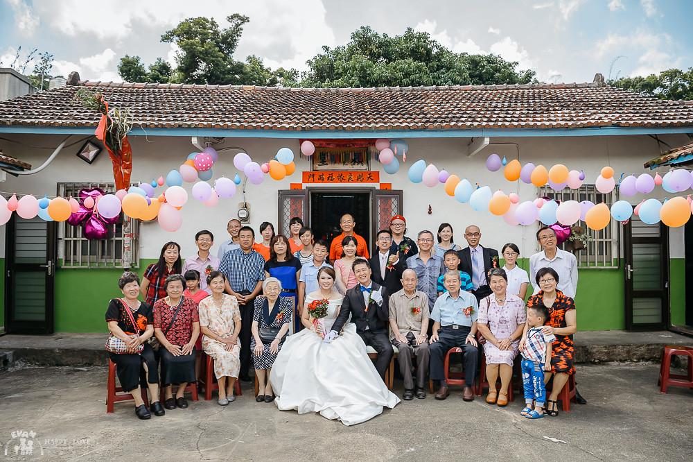 婚攝-婚禮記錄_0110