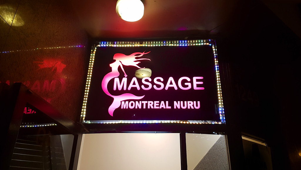 sex filmjes thai massage nuru