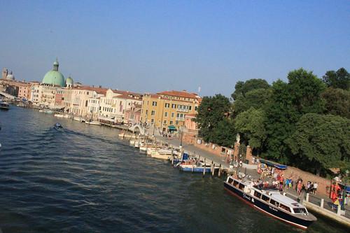 Venice-68