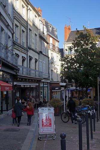 2016-10-24 10-30 Burgund 684 Nevers
