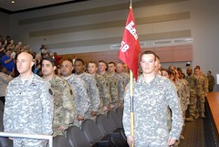 161111-Z-WI231-035 (North Carolina National Guard) Tags: deployment ceremony258th utilities detachment 130th maneuver enhancement brigade