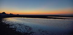Ditway lagoon (indomitablemachine) Tags: ditway qaansiya socotra sunset yemen qalansiyah hadhramautgovernorate ye