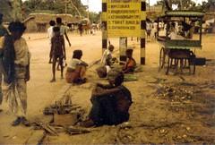 198002.513.indien.rameswaram (sunmaya1) Tags: india tamilnadu rameswaram