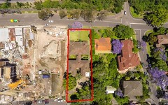 1,2,3,5,6,8/51 Lindfield Avenue, Lindfield NSW