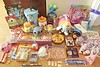 disneyresort japan holiday haul (girl enchanted) Tags: aladdin liloandstitch pens stationeries gifts presents friends me duffy gelatoni shelleymay misterpotatohead toy story pixar disney films movies loot winniethepooh deardanny alien dumbo donaldduck mochi case keychains candies candy stickers monstersinc halloween wickedqueen evilqueen snowwhiteandthesevendwarves chandu onceuponatime ricecrackers japanese snacks postcards mugs pins badges