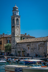 "Lazise 2016 • <a style=""font-size:0.8em;"" href=""http://www.flickr.com/photos/58574596@N06/30941786035/"" target=""_blank"">View on Flickr</a>"