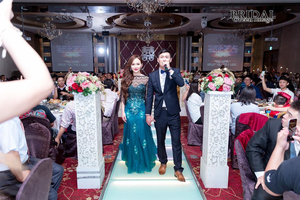 1016 Wedding day-135