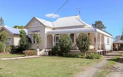 141 Alice Street, Grafton NSW 2460