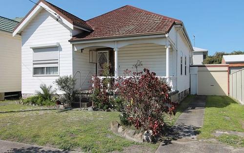 134 Dunbar Street, Stockton NSW 2295