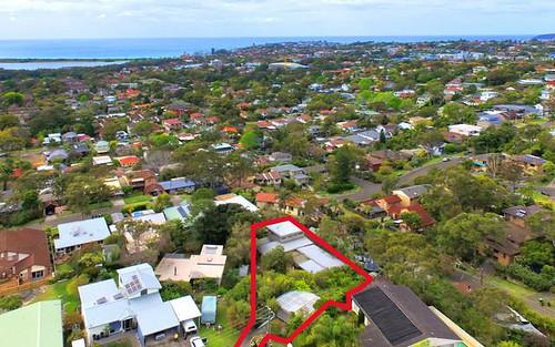 24 Rowena Road, Narraweena NSW 2099