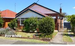 59 McRaes Ave, Penshurst NSW