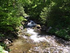 Arige - Mont d'Olmes (Swanesca) Tags: arige montdolmes skiresort summer monsgur pyrenees landscape mountain valley france