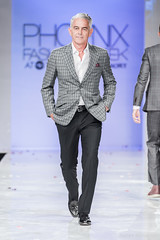 """Brothers Tailors • <a style=""""font-size:0.8em;"""" href=""""http://www.flickr.com/photos/65448070@N08/31007698795/"""" target=""""_blank"""">View on Flickr</a>"""