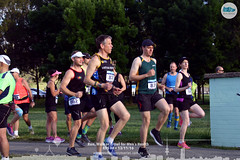 """Resolution Run Series 4 13th November 2016 • <a style=""""font-size:0.8em;"""" href=""""http://www.flickr.com/photos/135159063@N07/31069287852/"""" target=""""_blank"""">View on Flickr</a>"""