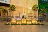 20161119_decoracao_espaco_michelle_mazzinni_0711.jpg (Fabio Gomes da Silva) Tags: ornamentação espaçomichellemazzinni salãodefesta viriato ornamentos flores decoraçãodecasamento enfeites decoração buquê belohorizonte minasgerais brasil br