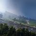Battlefield 1 / Misty Graveyard