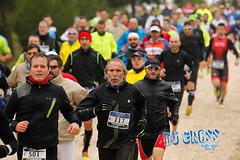 DuCross (DuCross) Tags: 117 2016 501 ducross je madrid run