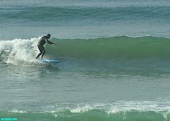 Porto29167 (mcshots) Tags: usa california socal losangelescounty southbay elporto coast surf waves ocean swells sea breakers combers beach nature surfers water action surfing stock mcshots