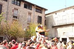 Diada CastelleraIMG_0188