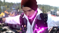 inFAMOUS™ Second Son_20161112111530 (DarkestReaper) Tags: ps4 infamous videogames suckerpunchproductions sony