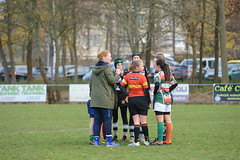 DSC_8873 (mbreevoort) Tags: rfchaarlem rugby rcthedukes brcbreda dioklrc thepickwickplayersdrc hookers goudarfc
