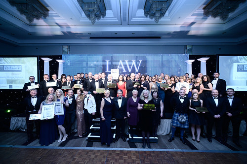 2016 Law Awards -JS. Photo by Jamie Simpson