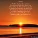 sunset 1.psd