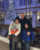 (Ryan Dickey) Tags: macys marshallfields christmastree holidays family
