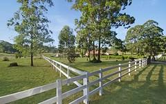 380 Redbank Road, Redbank NSW