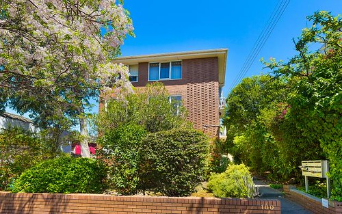 9/180 Riversdale Rd, Hawthorn VIC 3122