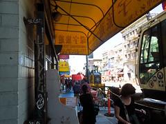 (gordon gekkoh) Tags: ripjade jade btm kuk pcf us sanfrancisco graffiti